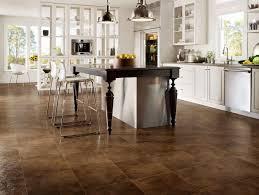 best kitchen flooring material kitchen floor tiles advice kitchen