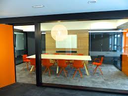 espace bureau mulhouse espaces de coworking à travers le sud alsace le périscope