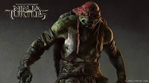 tmnt teenage mutant ninja turtles wallpapers download wallpaper x teenage mutant ninja turtles raphael art