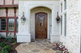 front door house name plates cottage number decal design in india