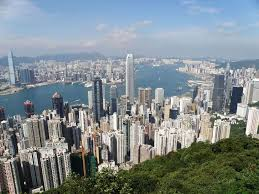 best time to visit hong kong one of the best destinations in the