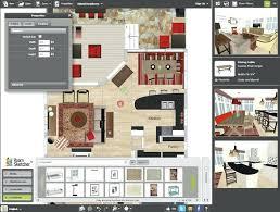 free floor plan tool interior design floor plans home design software online floor plan