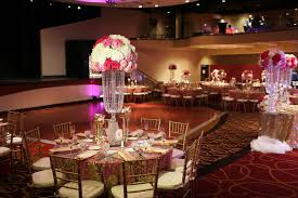 lehigh valley wedding venues valley forge casino resort venue king of prussia pa weddingwire