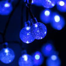 Solar Fairy Lights Australia by Solar String Lights Outdoor Simple Outdoor Com