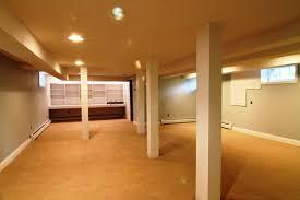basement paint color schemes u2014 decor trends good basement paint