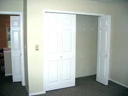 Door Closet Walk In Closet Doors Ideas Bathroom Small Modern Walk In Closet