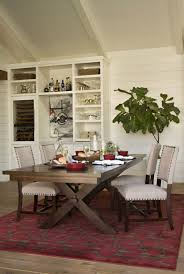 Living Room And Dining Room Sets Living Room Ideas Small Living Room Sets Best Of 113 Best Dining