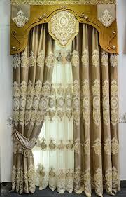 blue chinese masonry curtains wholesale fabric china india crystal