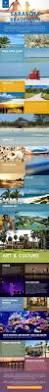 best 25 sarasota florida ideas on pinterest florida beaches
