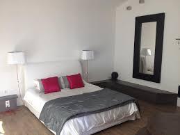 chambres d hotes le grau du roi chambre d hôtes deluxe de l etoile chambres d hôtes à aigues