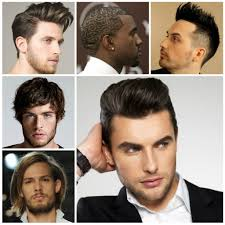 names of different haircuts different types of men hairstyles trend hairstyle and haircut ideas