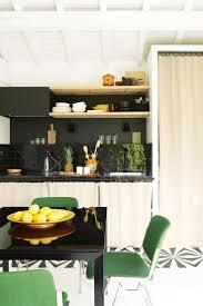 104 best green kitchen images on pinterest green kitchen