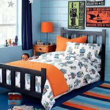 Nursery Throw Rugs Area Rug Kids Room Rugs Rugs Stores Near Me Rugs Online Cheap