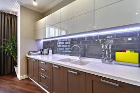 peinture carrelage cuisine pas cher peinture pour carrelage de cuisine peindre du carrelage mural de