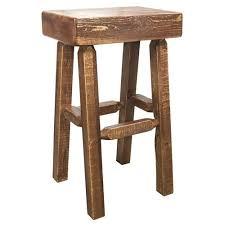 made in usa bar stools bellacor