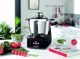 appareil cuisine qui fait tout comment choisir ménager