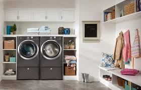 Laundry Room Cabinets by Efficient Cabinets Ideas For Making Beautiful And Well Organized