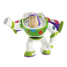 toy story toys buzz lightyear talk glow deluxe figure toystop