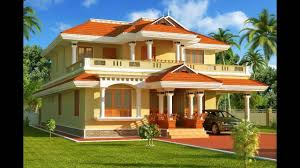 exterior house painting colors others beautiful home design