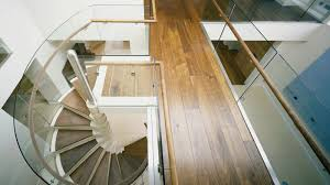 What Is A Banister What Do You Need To Know About Staircase Design 30th March 2017