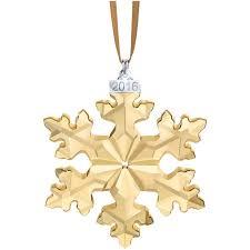 58 best swarovski ornaments images on