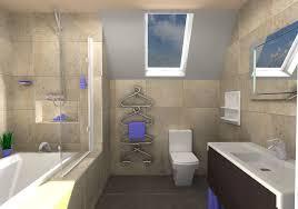 bathroom design software free bathroom design software gingembre co