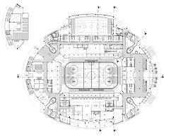 eumiesaward ankara arena ground mezzanine floor plans