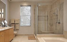 Dulle Overhead Doors Dulles Shower Doors And Glass Tags Glass And Shower Doors