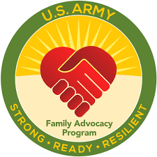 How To List Community Service On A Resume Army Community Service