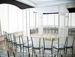 jersey wedding venues 18 best new jersey wedding venues images on wedding
