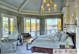 Schreiber Bedroom Furniture Provence Bedroom Furniture Color Gamma With Cold Ceiling