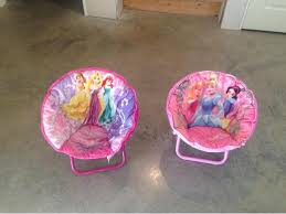 2 princess chairs cowichan bay cowichan