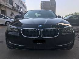 bmw 5 series 523i bmw 5 series 523i 2011 for sale in islamabad pakwheels