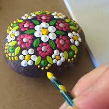 171 best kindness rocks ideas images on pinterest painted stones
