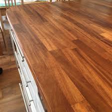 Best Looking Laminate Flooring Cheshire Woodwork Solid Wood Flooring U0026 Worktop Restoration