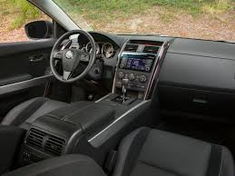 mazda mpv 2015 price 2015 mazda cx 9 price photos reviews u0026 features