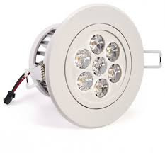 new construction led recessed lighting kit amazing 6 led recessed lighting kit new construction ic at housing