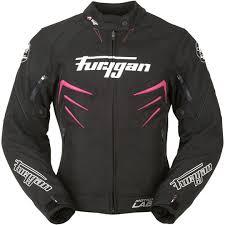 pink motorcycle jacket furygan defender dh jacket textile jackets clothing z7sdudseen