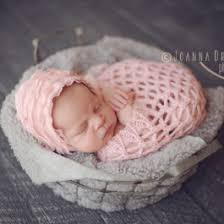 infant photo props unique newborn props for photographers vintage jd