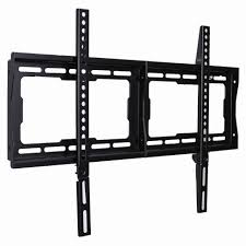media center for wall mounted tv tv stands wall mounted tv stands s l1000 mount media center