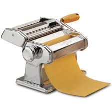 Kensington Pala by Pasta Machine Marcato Atlas 150 Pasta Machine Peter U0027s Of