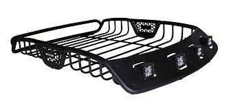 safari jeep png cargo carriers u0026 roof racks h u0026h home and truck accessory center