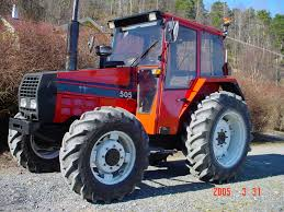 valmet 505 tractor mania pinterest tractor and volvo