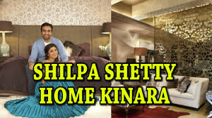 Banglow by Shilpa Shetty U0027s Home Kinara Beautiful Banglow Of Bollywood