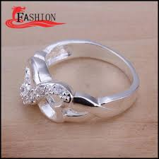 wedding rings direct best of wedding rings direct review ricksalerealty