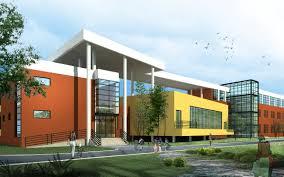 100 3d building design 3d interior design 3d interior 3d building design school building design with playground 3d model max 3ds