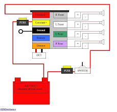 pioneer wiring guide pioneer replacement parts u2022 wiring diagram