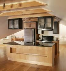 Pictures Of Kitchen Islands In Small Kitchens Blue And White Kitchen Peeinn Com Kitchen Design
