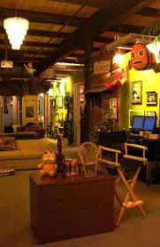 pixar offices pixar headquarters and the legacy of steve jobs office snapshots