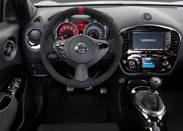 nissan juke nismo 2017 2012 nissan juke nismo concept interior 2 u2013 car reviews